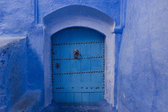 Pourquoi opter pour une porte d'entrée blindée?
